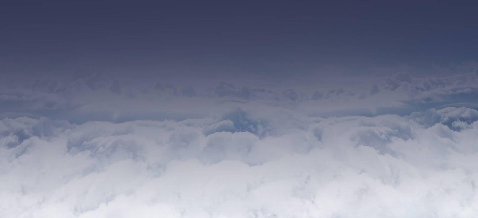 云兵——SaaS版内源态势感知系统